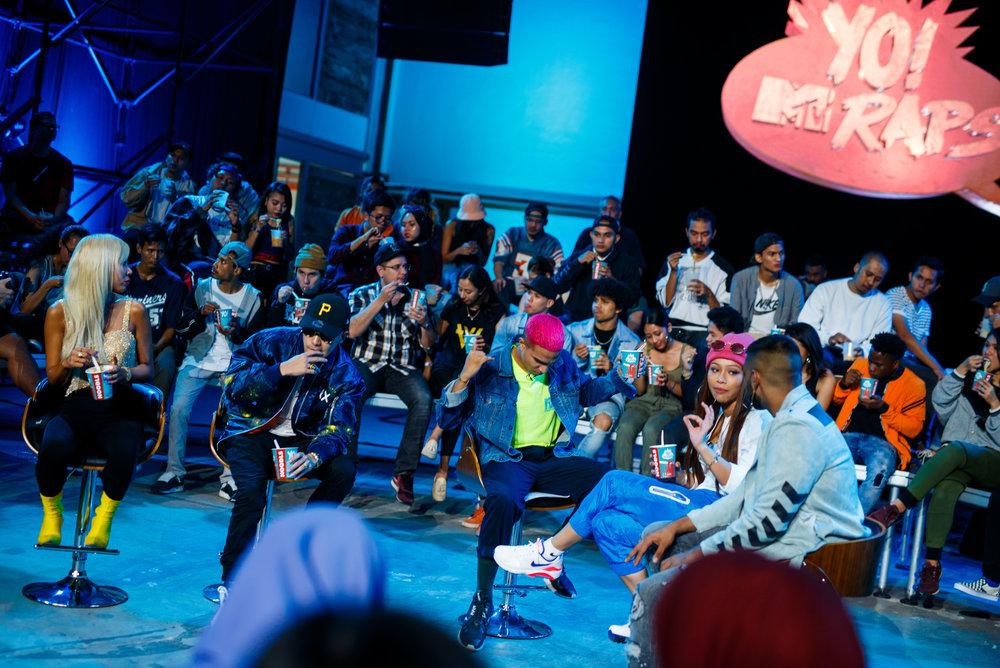 Yo!MTVRaps-BTS-PPS_5365-PhotobyAllIsAmazing.jpg