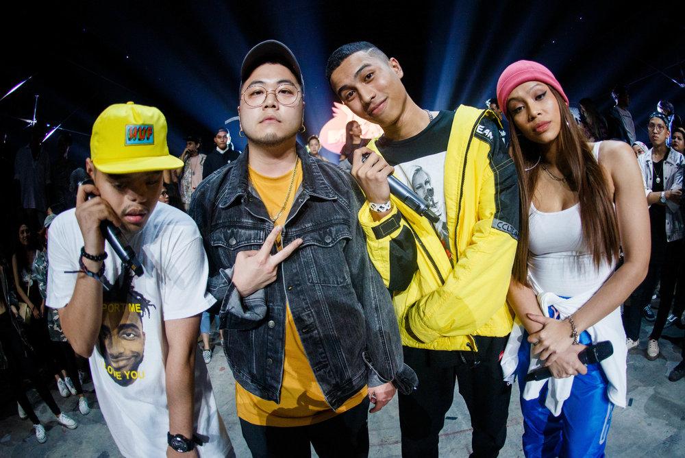 Yo!MTVRaps-BTS-DDY_3159-PhotobyAllIsAmazing.jpg