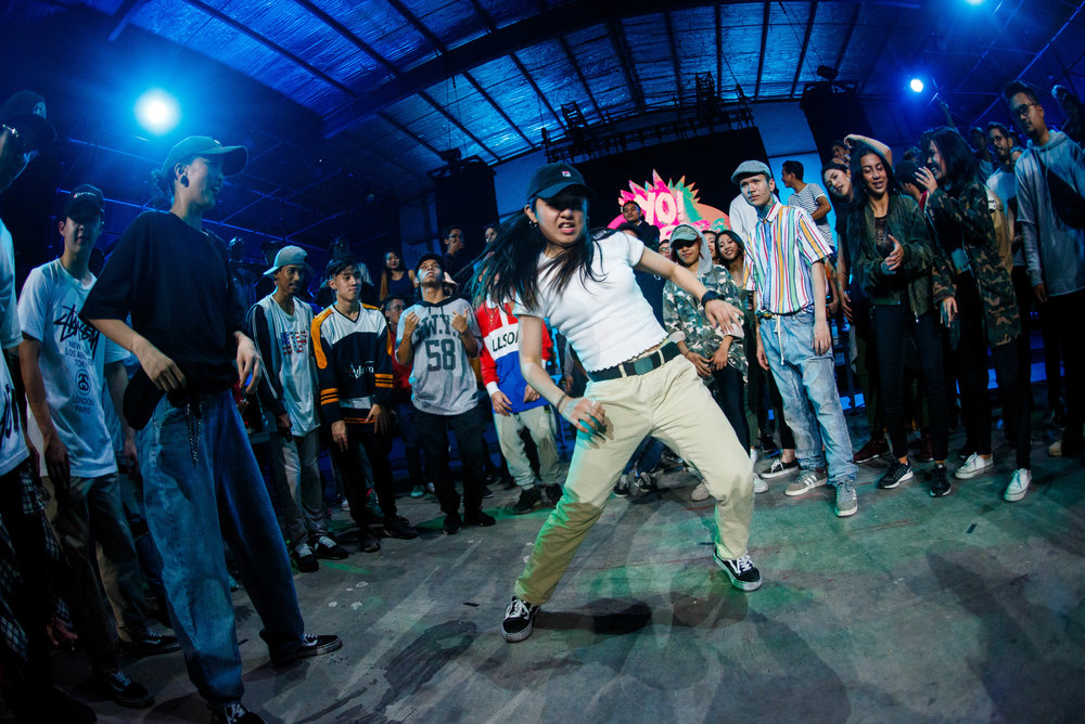 Yo!MTVRaps-BTS-DDY_2672-PhotobyAllIsAmazing.jpg