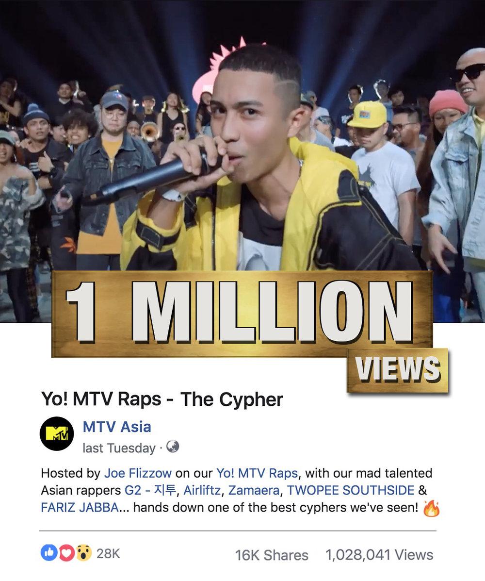 YO! 1 million views Jabba.JPG