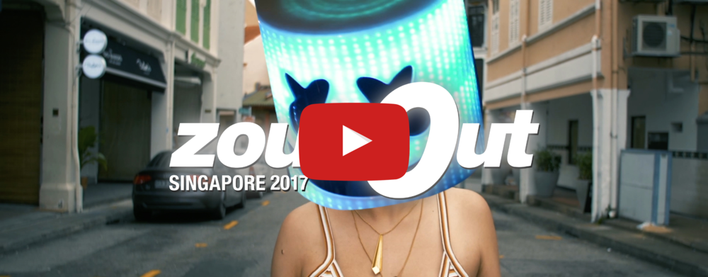 ZOUKOUT2.png