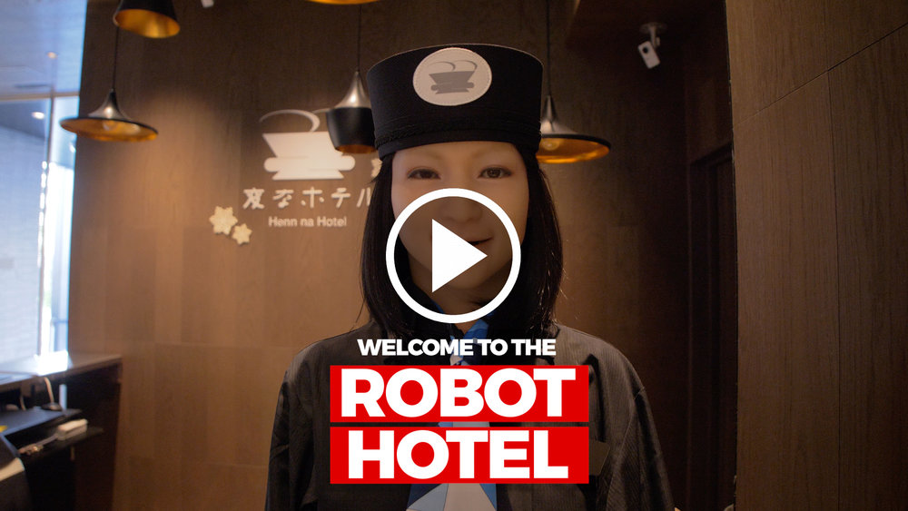 ROBOT HOTEL WITH PLAY BUTTON.jpg