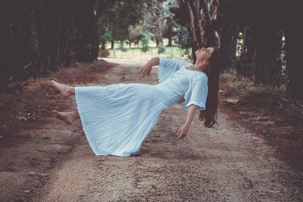 mariah-mccarthy-levitation_thumbnail.jpg