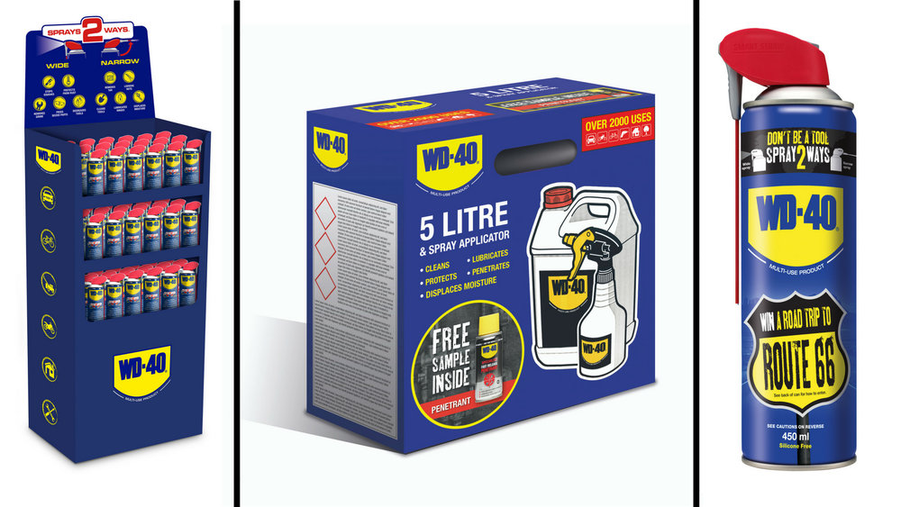 WD-40 mock-up packaging.jpg