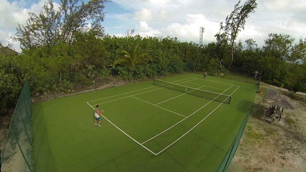 tennisMeridian-11_sized.jpg