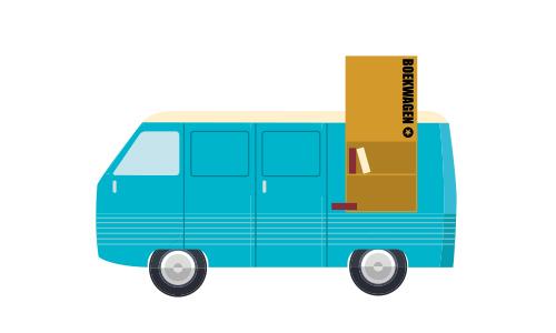 boekwagen