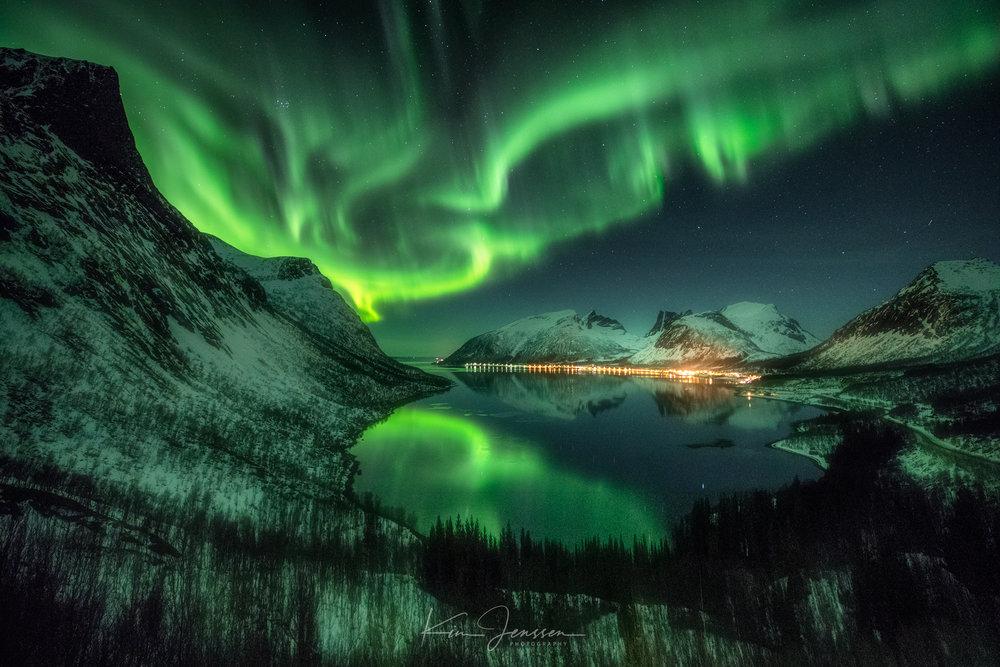 Bergsfjord_ref_aurora-copy.jpg