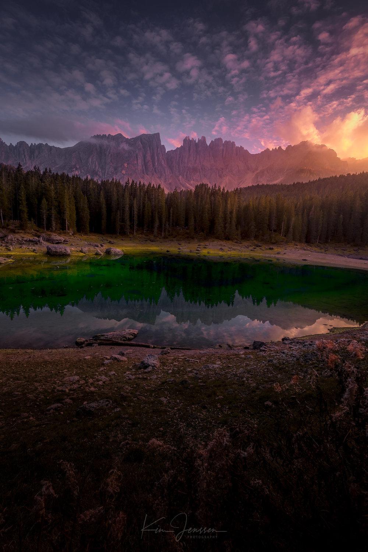 lago-di-carezza_sunset.jpg