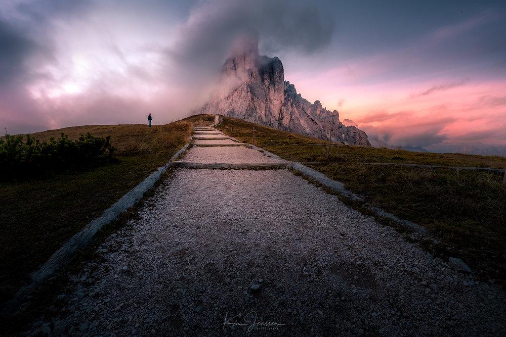 Passo_guia_sunrise.jpg