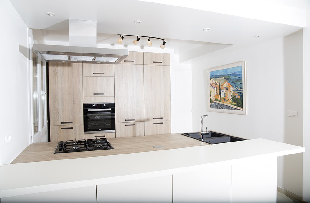 construction maison pays de gex paris c te d 39 azur. Black Bedroom Furniture Sets. Home Design Ideas