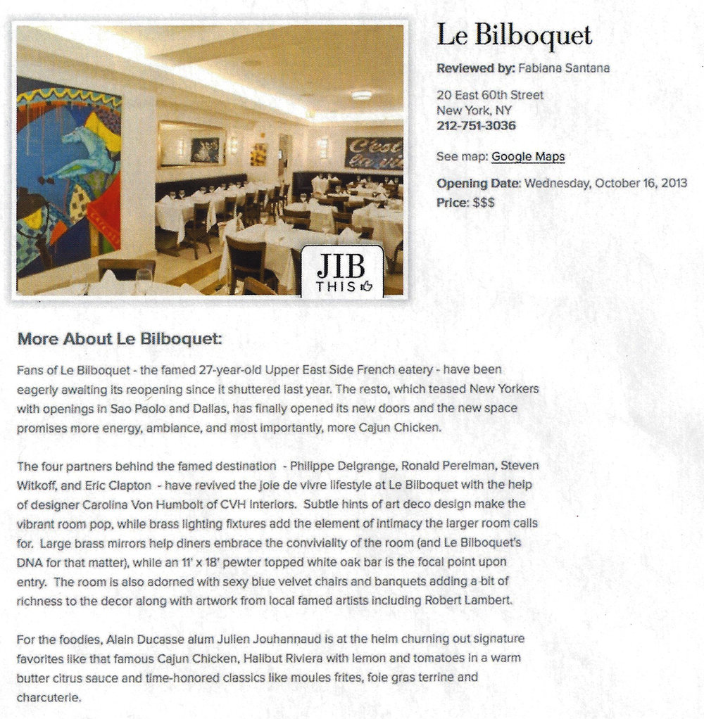 press_julib_bilboquet_oct2013.jpg