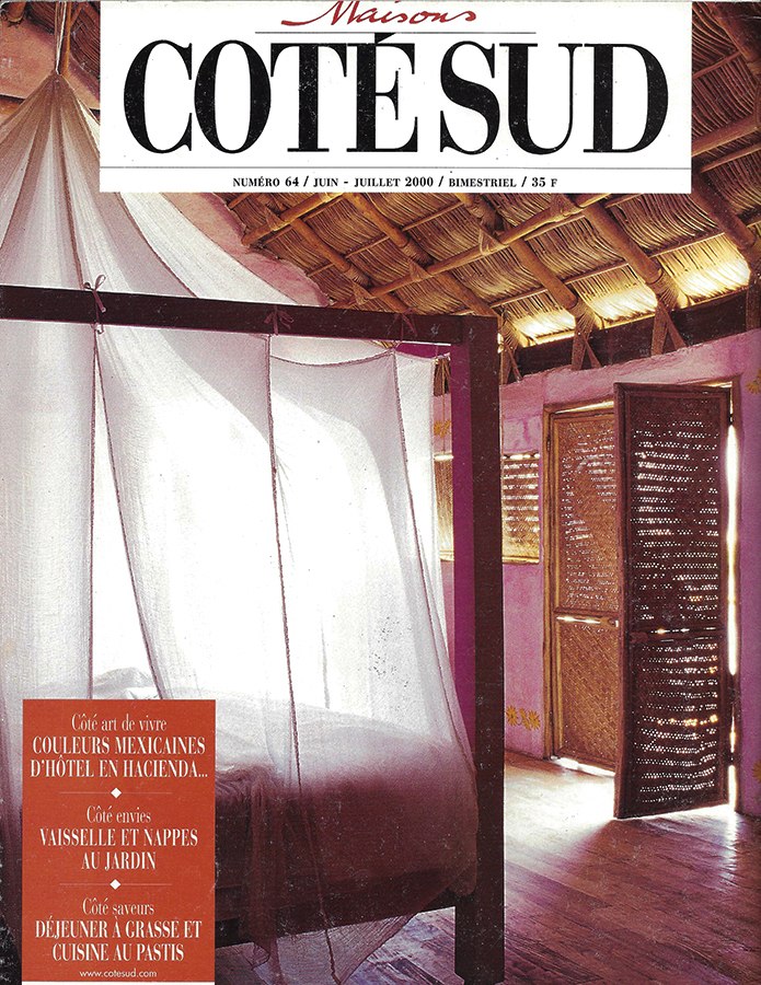 press_cotesud_cover_900hi.jpg