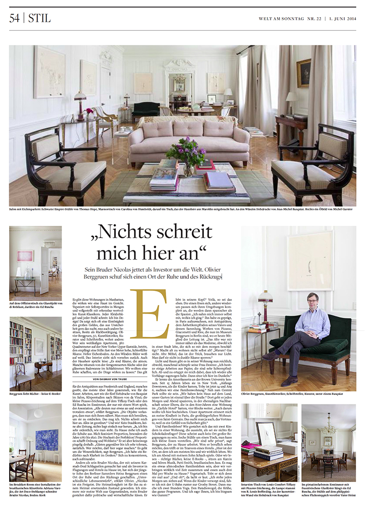 die_welt_am_sonntag_magazine_juni2014_p54_1000hi.jpg