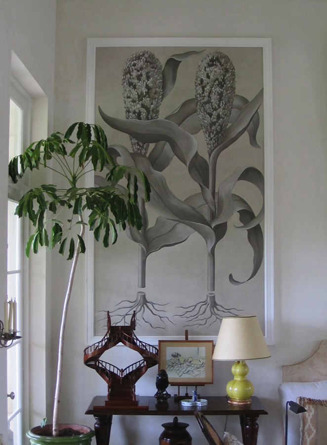 style_residential_dominican_republic_1176.jpg