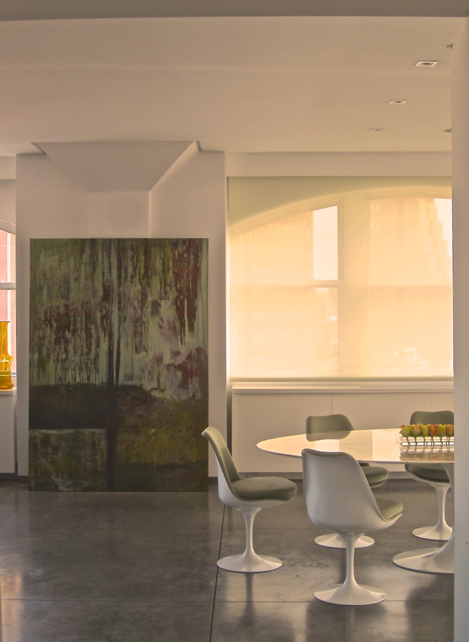 """Tribeca 