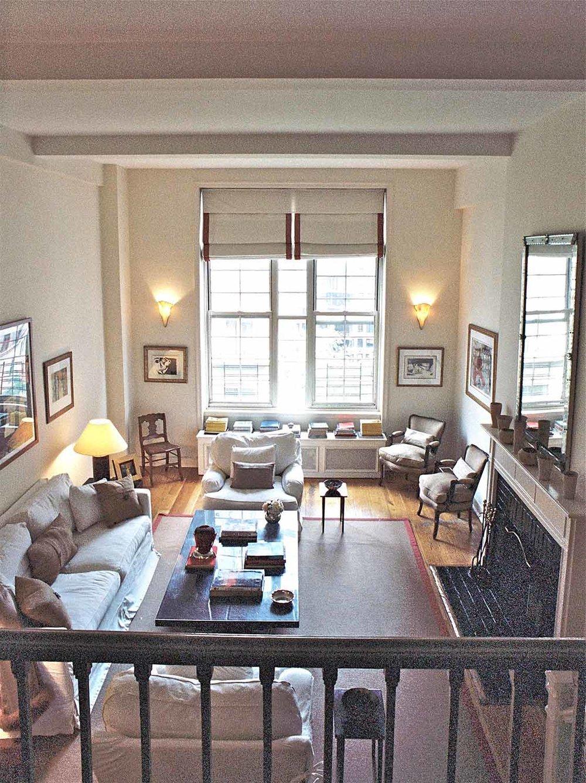 Beekman Place | Nueva York