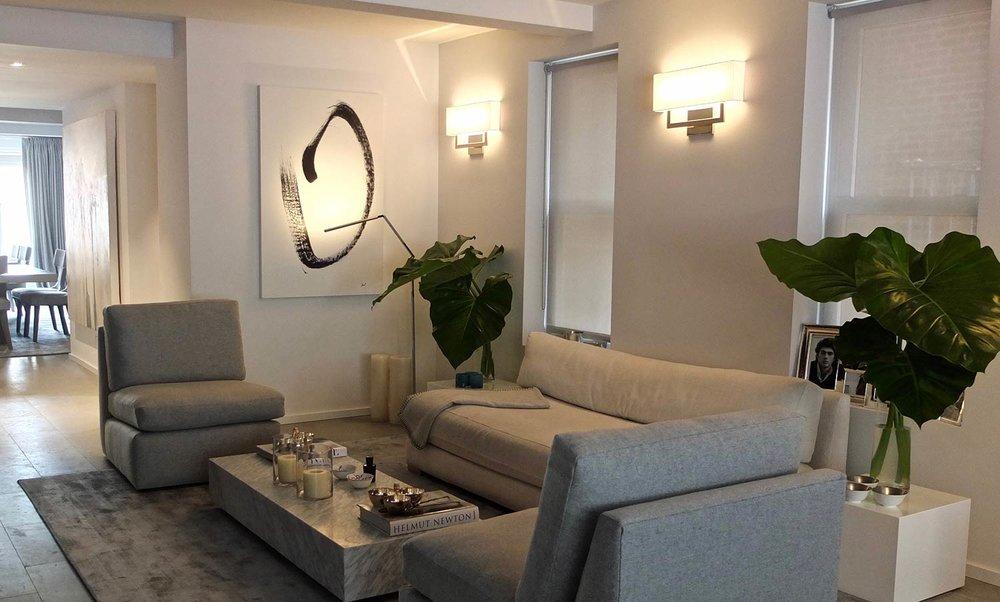 style_residential_UES-Manhattan-3.jpg
