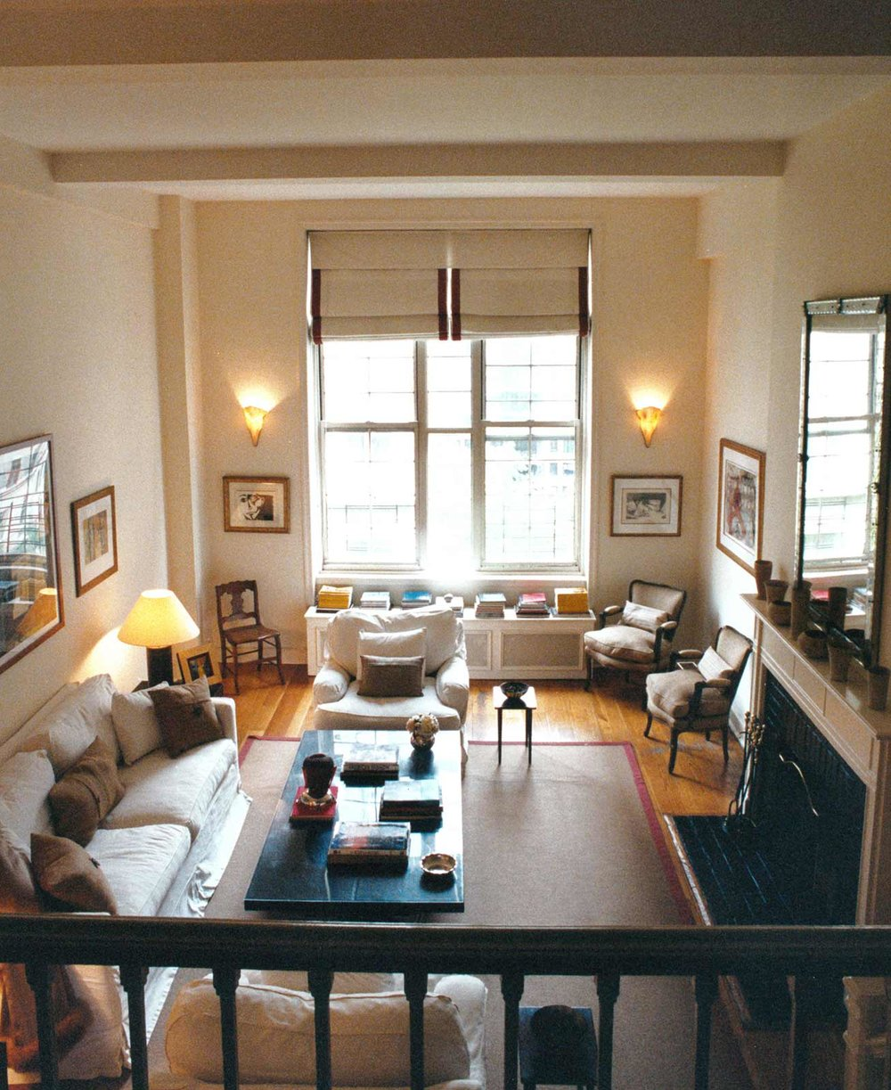 style_residential_beekman_place_ny_9.jpeg