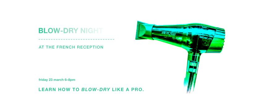 blow-dry.jpg