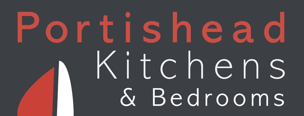 Portishead Kitchens logo 26.jpg