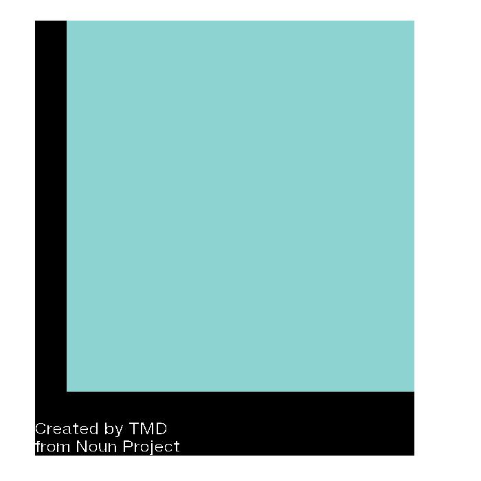 CC mail logo.png