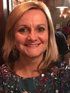Liz Henderson   Testimony   Curiously Calm Yoga Classes