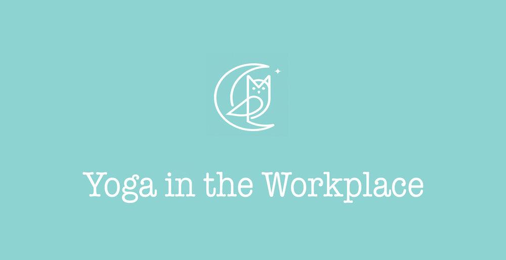 yoga classes.jpg