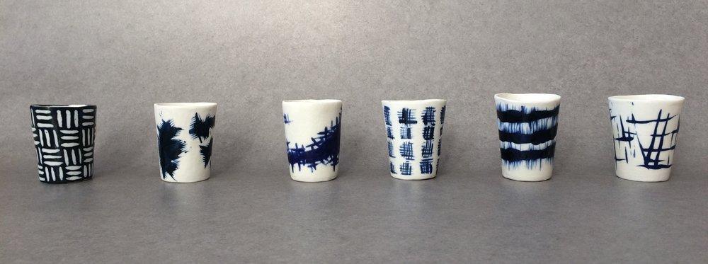 6 mixed cups 1.jpg