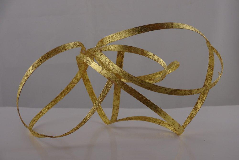 Gold spiral.jpg
