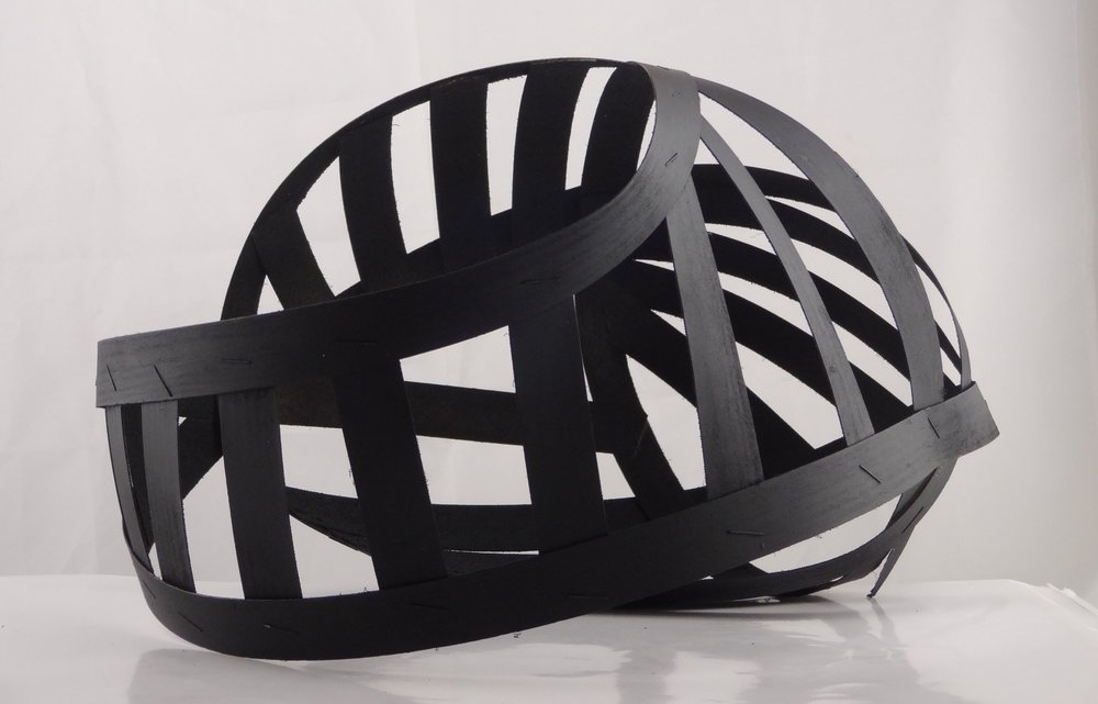 Black spiral 1.jpg