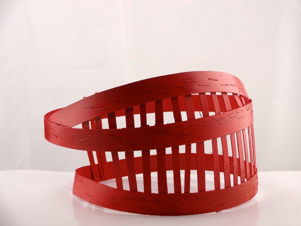 Red spiral 2.jpg