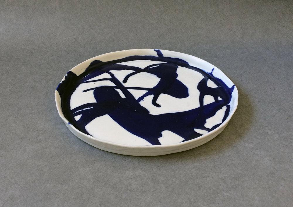 bw plate 1.jpg