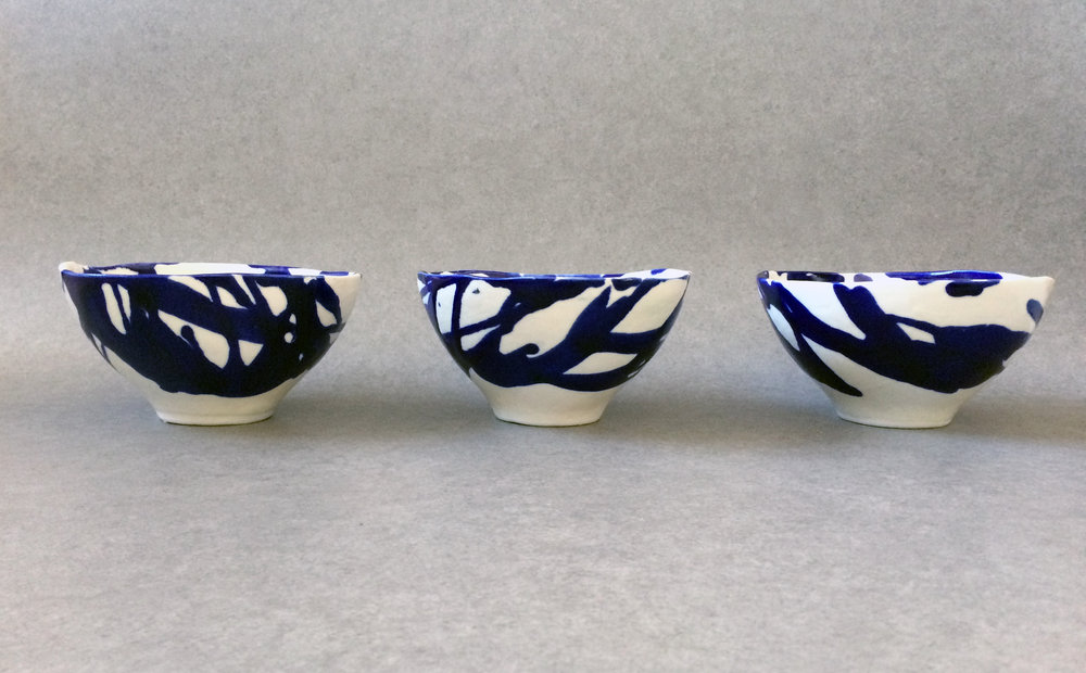 3 bowls 1.jpg