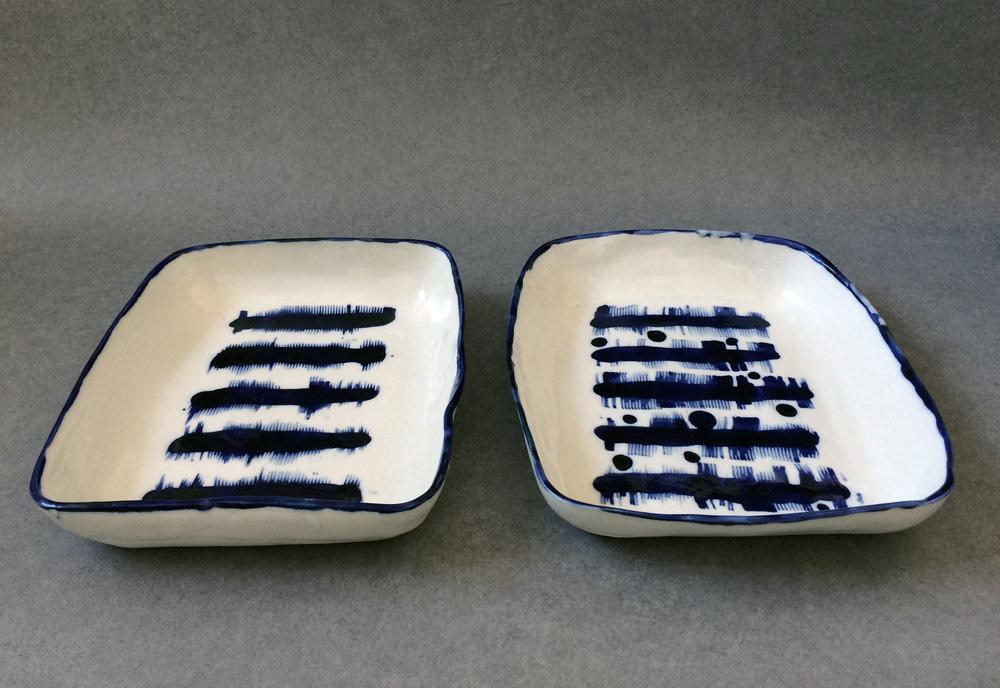 2 dishes 1.jpg