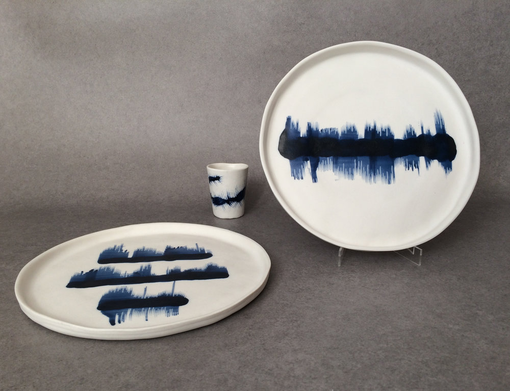 2 Pair Ink Scratch plates and cup 1, edited.jpg