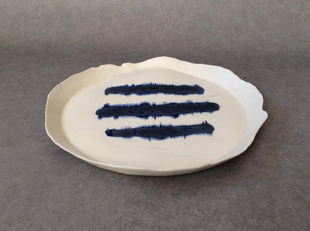 bw cheese plate 2, edited.jpg