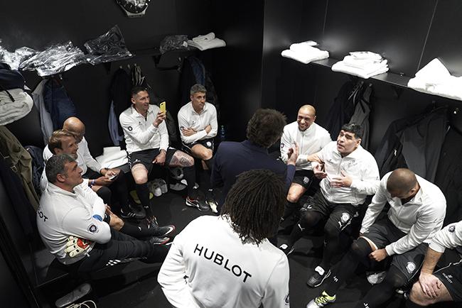 Diego Maradona's team (2).jpg