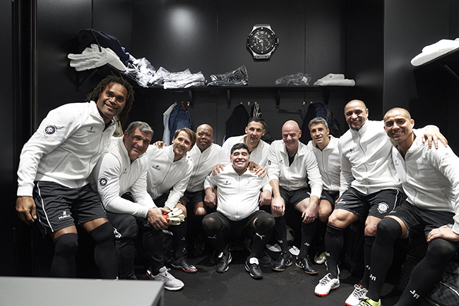 Diego Maradona's team (3).jpg