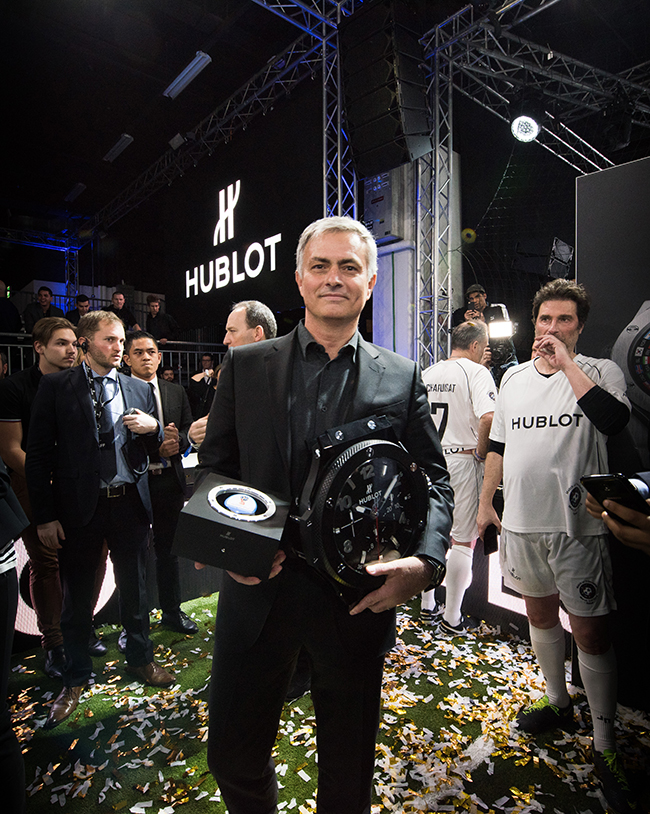 Jose Mourinho.jpg