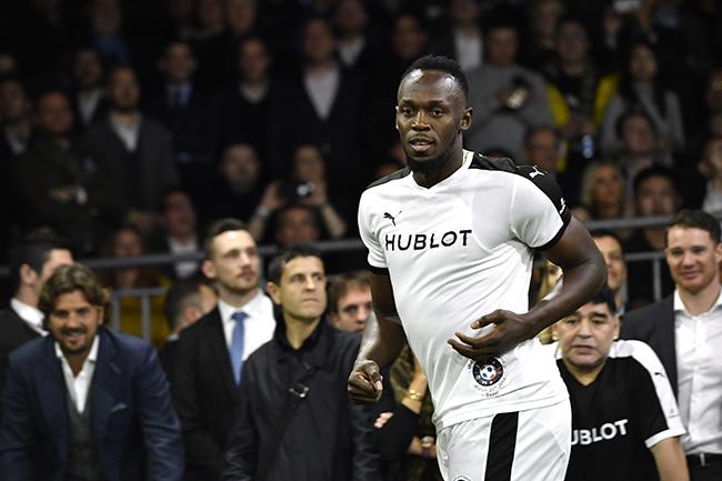 Usain Bolt (4).JPG