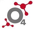O4-logo.jpg