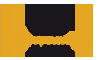 entrepreneurial hive logo w400.png