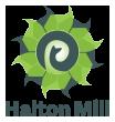 Halton-mill-logo.png