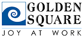golden square logo screen.png