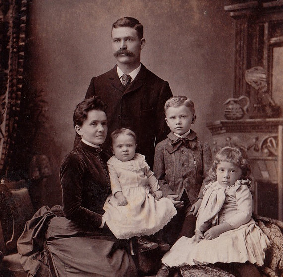 Triangles victorian portrait.jpg
