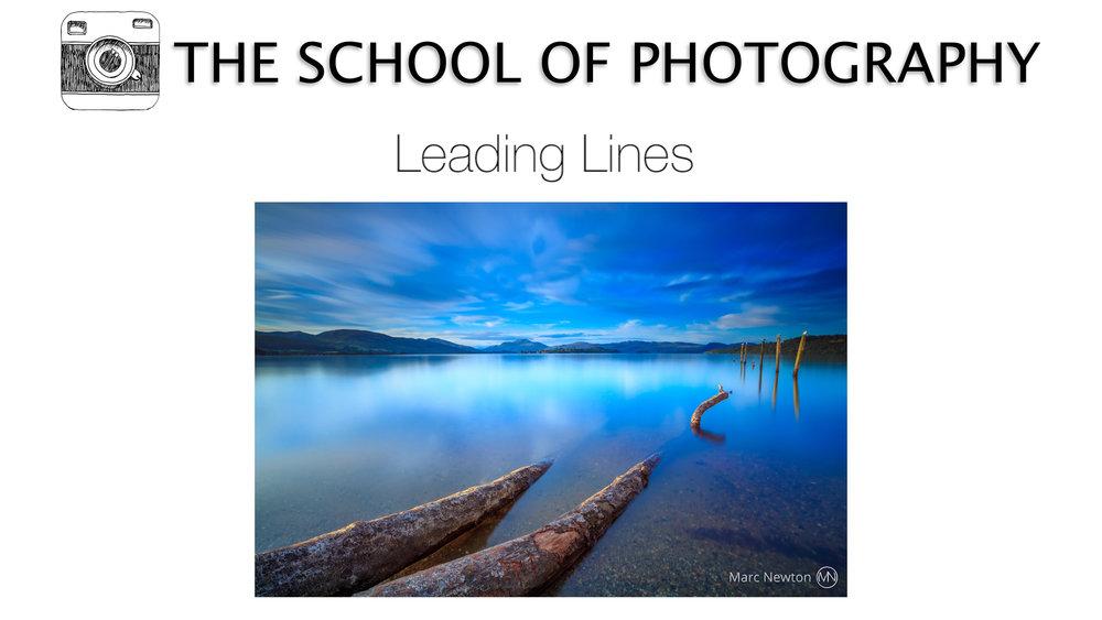 Leading lines slide.jpg