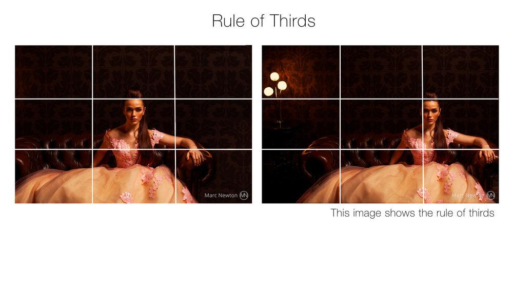 Rule of thirds task 2.jpg