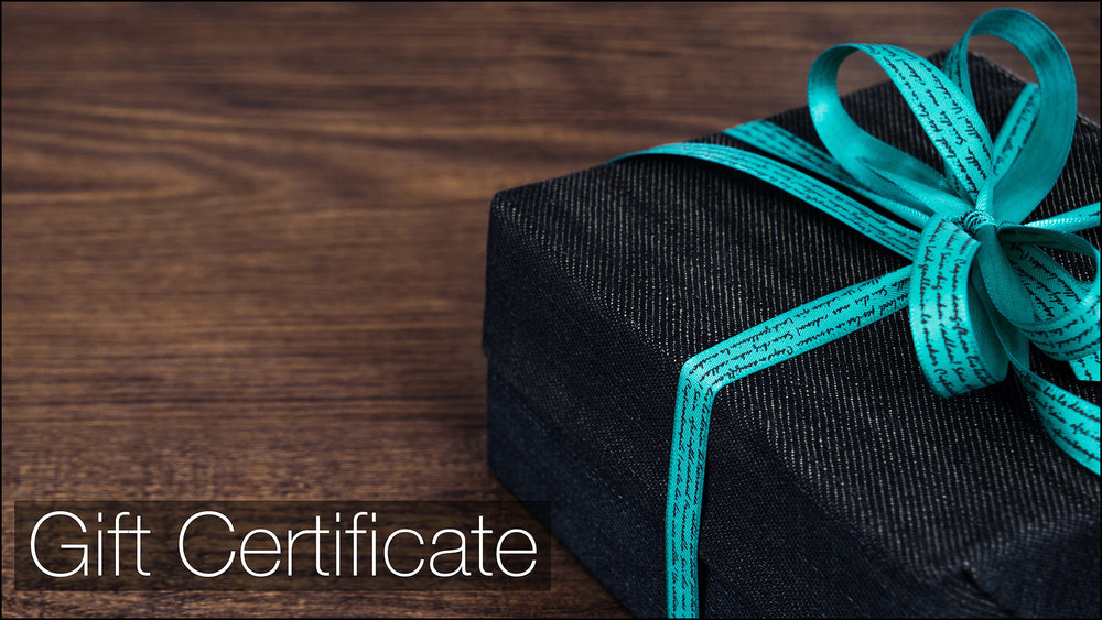 gifts for photographers.jpg