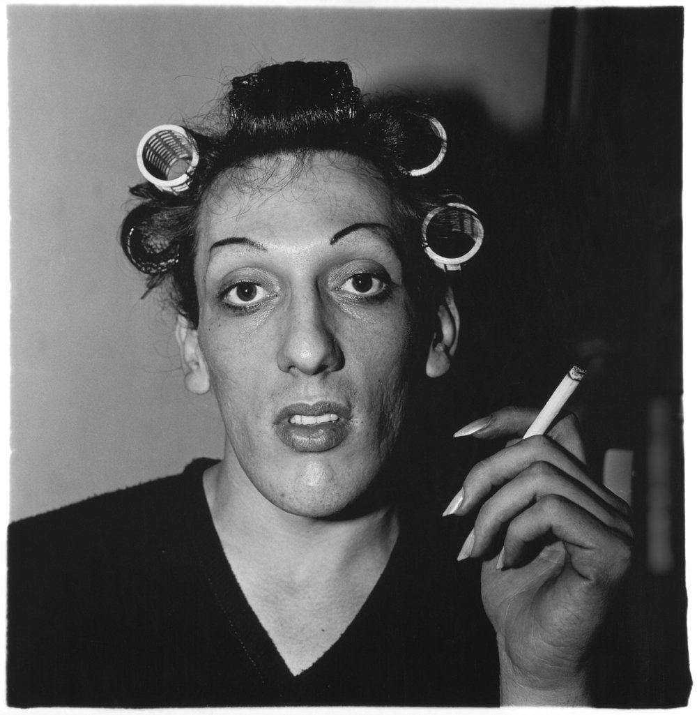 A-young-man-in-curlers-at-home-on-West-20th-Street-N.Y.C.-1966.jpg
