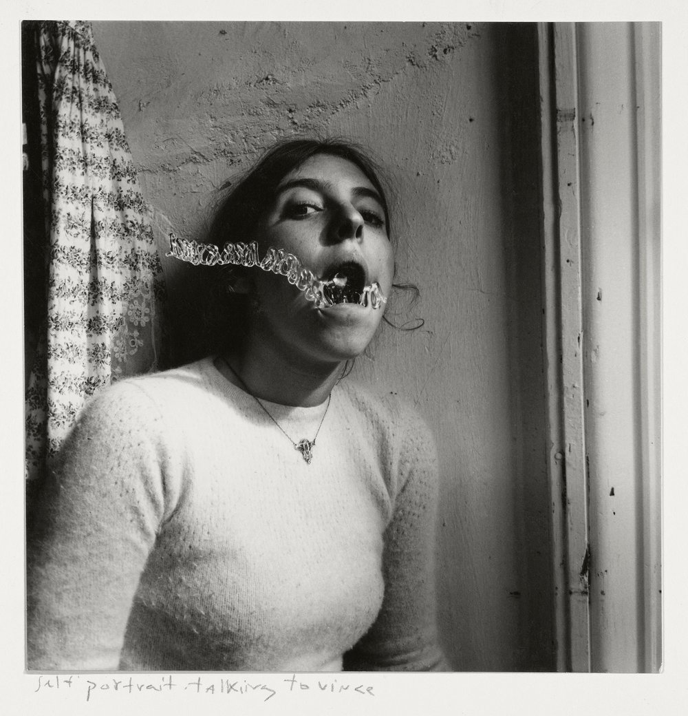 Francesca Woodman Self Portrait.jpg
